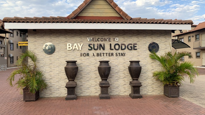 at Bay Sun Lodge | TravelGround