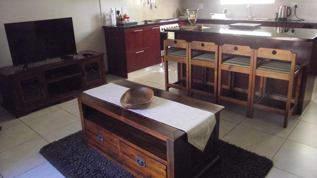 at DCS Self Catering Accommodation Stellenberg Durbanville | TravelGround
