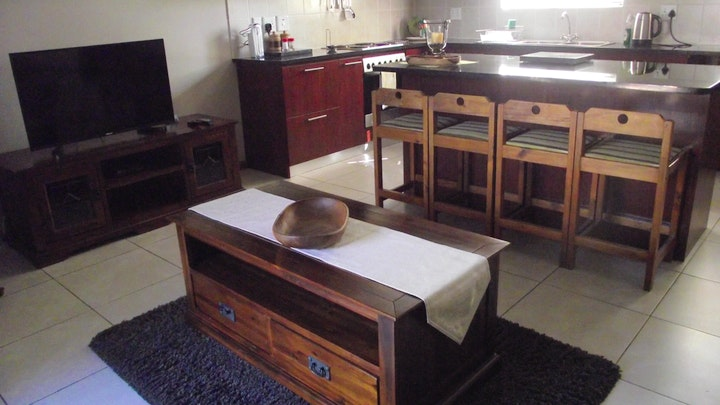 by DCS Self Catering Accommodation Stellenberg Durbanville | LekkeSlaap