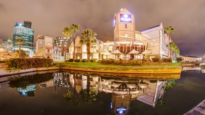 at City Lodge Hotel V&A Waterfront | TravelGround