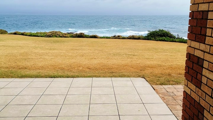 Mossel Bay Accommodation at Erin 1 | TravelGround