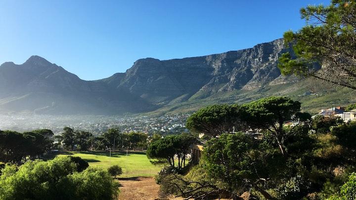 at Mountain Magic Garden Suites | TravelGround