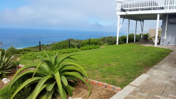Mossel Bay Accommodation at View on 42 | TravelGround