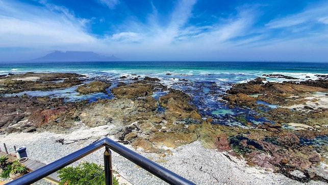 at Pinard on Sea | TravelGround