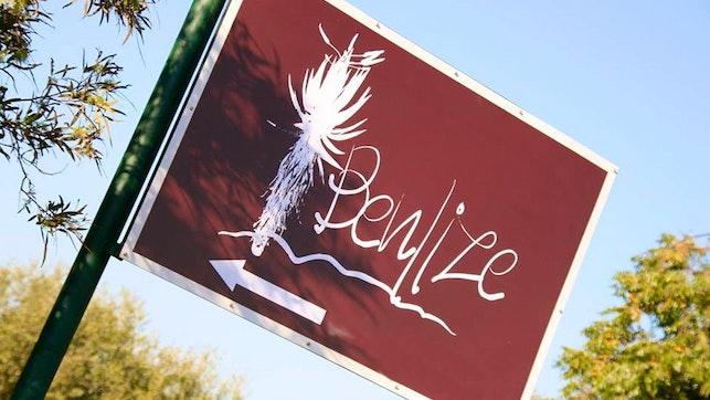 by Benlize Lodge | LekkeSlaap