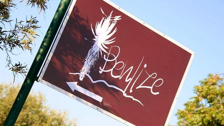 at Benlize Lodge | TravelGround