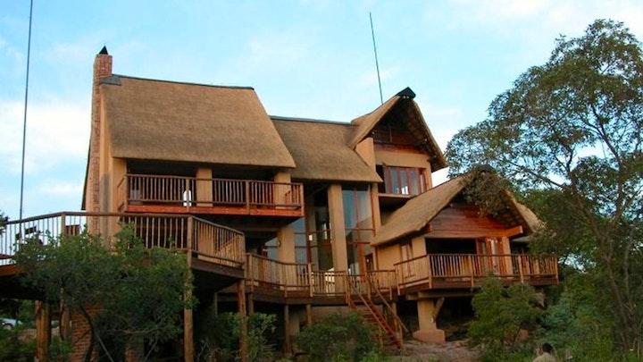 Bela-Bela Accommodation at Boekenhout Lodge Mabalingwe   TravelGround