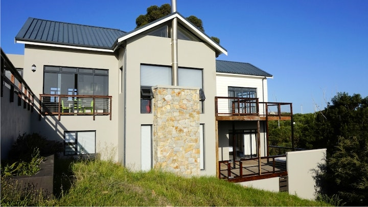 Hermanus Accommodation at Erica's Lodge | TravelGround