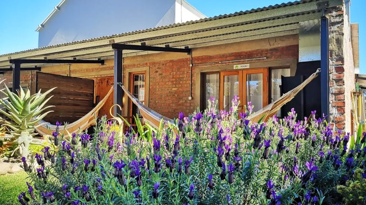 Tulbagh Accommodation at GreenHouse Accommodation | TravelGround