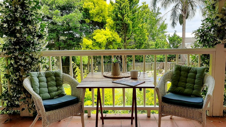 at Spacious Holiday Home Near Heads | TravelGround