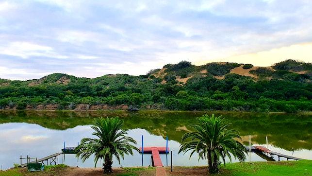 at Sundays River Jewel | TravelGround