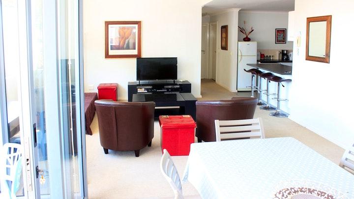 Muizenberg Accommodation at Beachside Villa | TravelGround