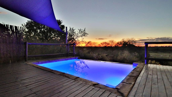 at Bushwise Safari Lodge Kruger Park | TravelGround