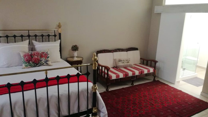 at Juliab Guest Accommodation | TravelGround