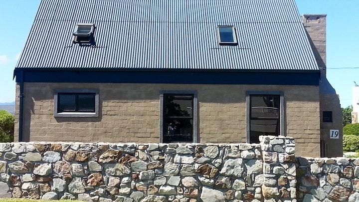 at Gatehouse at 19 Disa | TravelGround