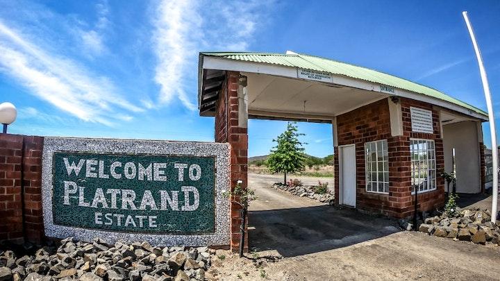 at Platrand Lodge   TravelGround