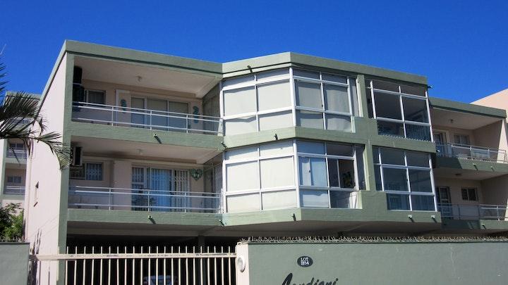 Manaba Accommodation at 9 Londiani   TravelGround