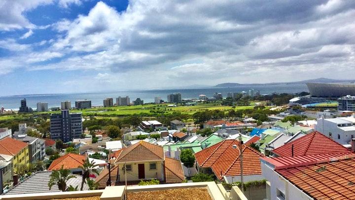 Groenpunt Akkommodasie by Fair Cape Apartment | LekkeSlaap