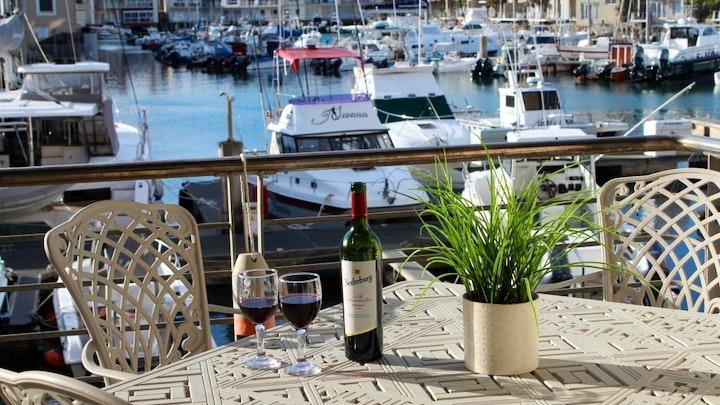 at Little Portofino | TravelGround