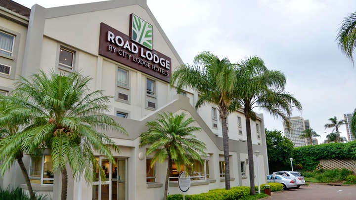 at Road Lodge Durban | TravelGround