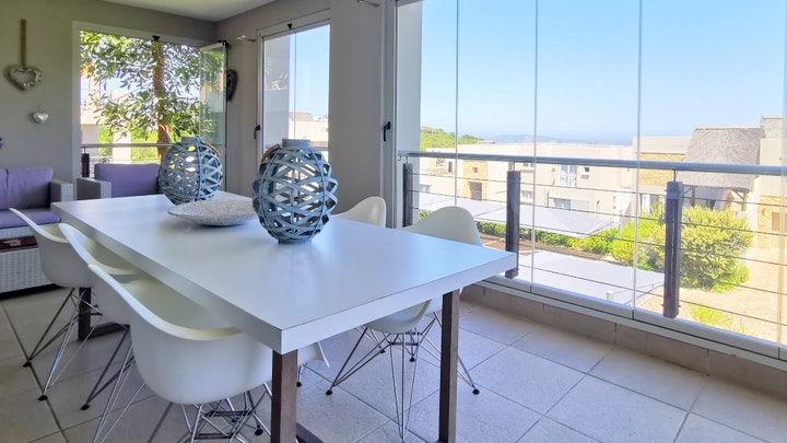 Plettenberg Bay Accommodation at Thulana Hill 38 | TravelGround