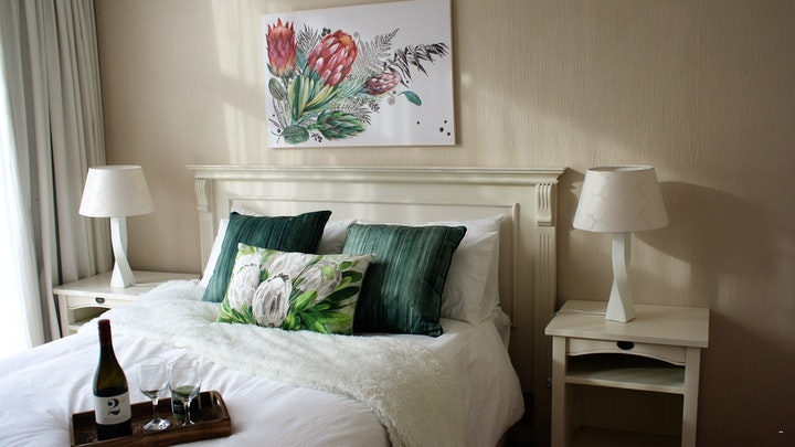 Rondebosch Accommodation at Rejuve Self-catering Apartment | TravelGround