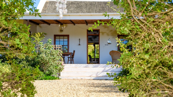 McGregor Accommodation at Tigh-na-Breagha | TravelGround