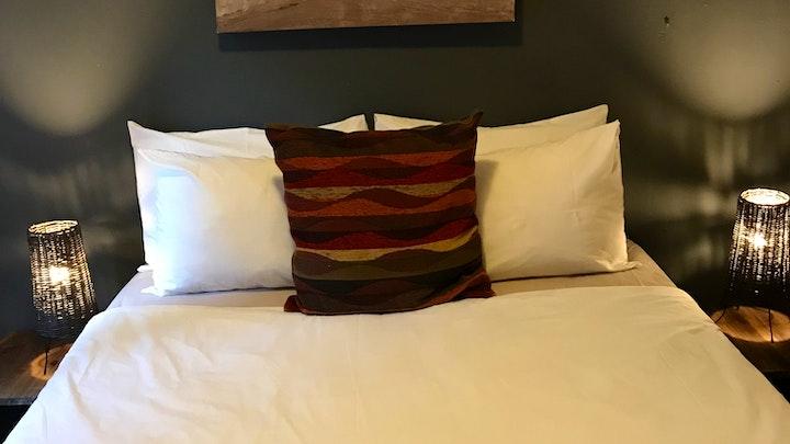 Birchleigh Accommodation at Koedoe Guest House | TravelGround