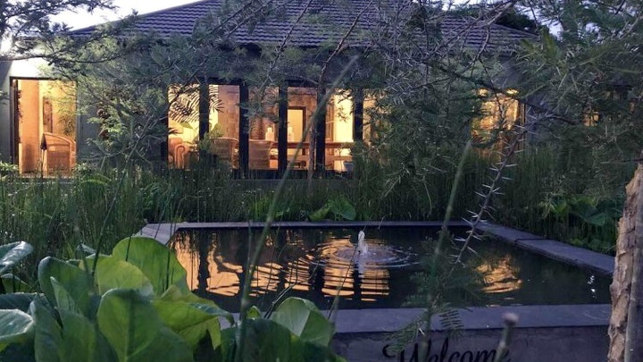 Vryheid Accommodation at Fusion House | TravelGround