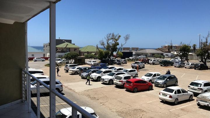 Jeffreys Bay Accommodation at Neptune Terrace 11 | TravelGround