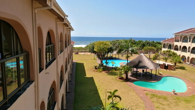 at Cabana Del Mar 53 | TravelGround