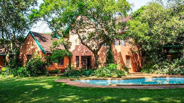 at Mtunzini B&B | TravelGround