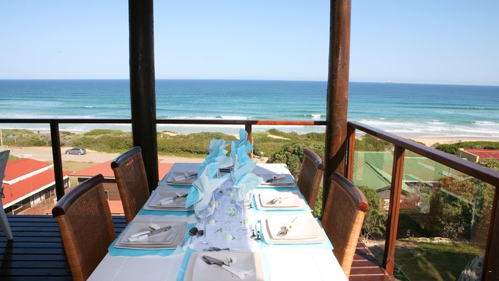 Southern Cross Accommodation at Beach House with a Million Dollar View | TravelGround