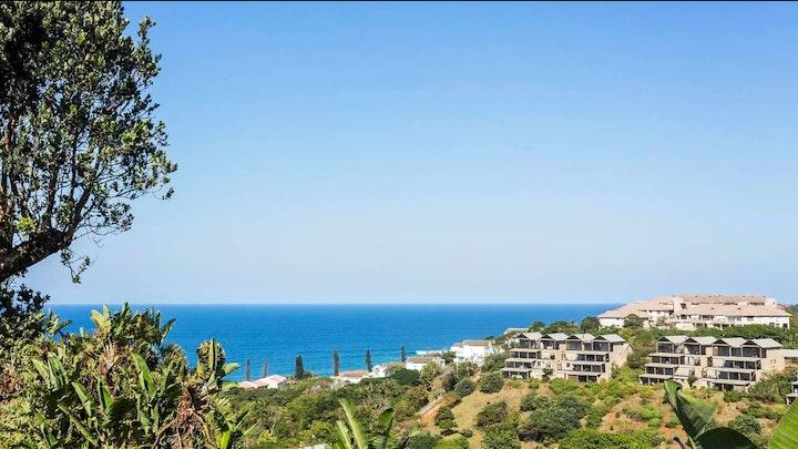 Shaka's Rock Accommodation at Ocean View Apartment | TravelGround