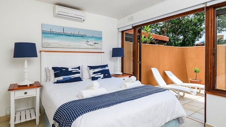 Sanlameer Accommodation at San Lameer Villa 2810 | TravelGround