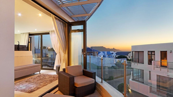 Big Bay Accommodation at Ocean Mist 201 | TravelGround
