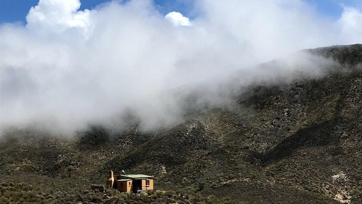 at Simonskloof Mountain Retreat | TravelGround