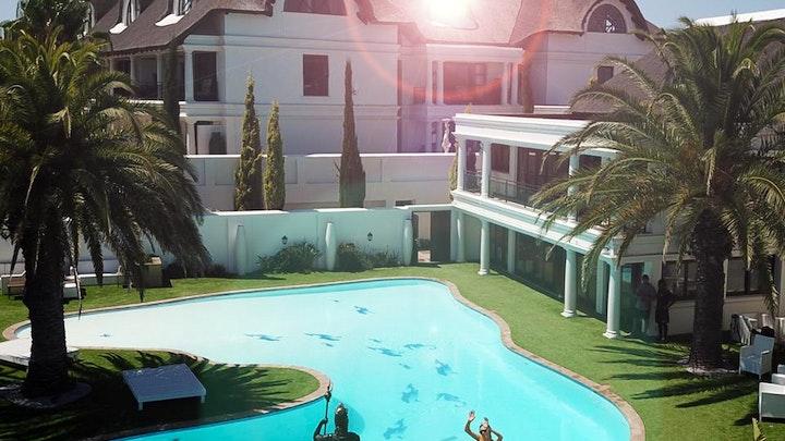 St. Helenabaai Akkommodasie by The Shelley Point Hotel & Spa | LekkeSlaap