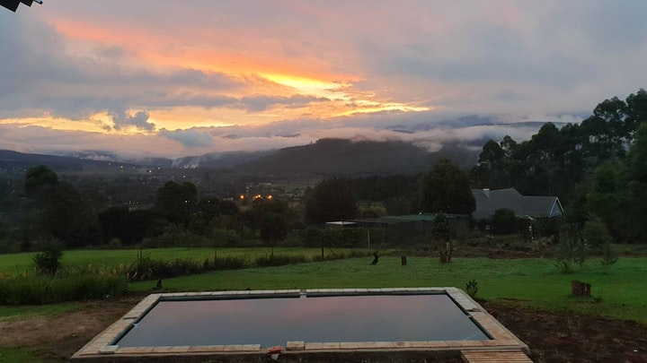 Sabie Accommodation at Round Here Self-catering Guest House | TravelGround