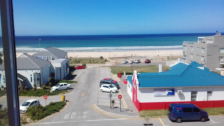 Jeffreys Bay Accommodation at Neptune's Terrace 69 | TravelGround