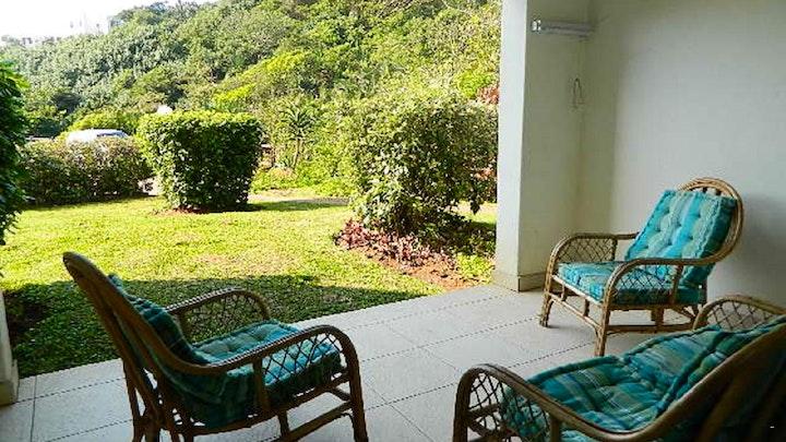 Thompson's Bay Accommodation at Kallisti 32 | TravelGround