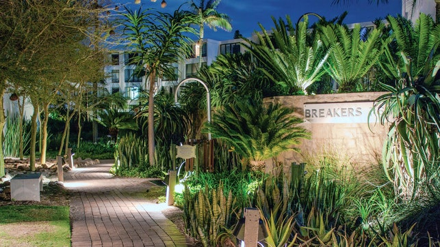 at Beach Break Holiday Unit 219 | TravelGround