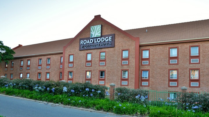 at Road Lodge Rivonia | TravelGround