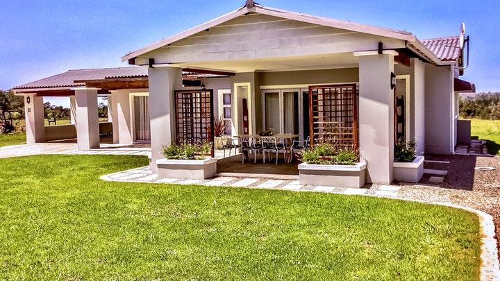 Plettenberg Bay Accommodation at Aardmore Greens Luxury Holiday Cottages   TravelGround