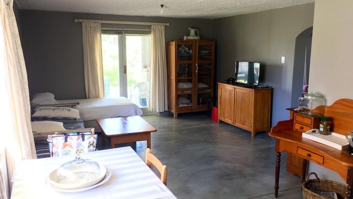 Still Bay West Accommodation at Perlemoen 20   TravelGround