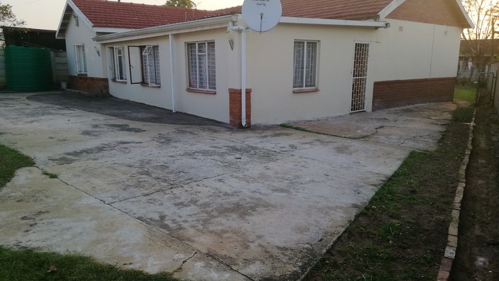 Pietermaritzburg Central Accommodation at 75 Woodhouse | TravelGround