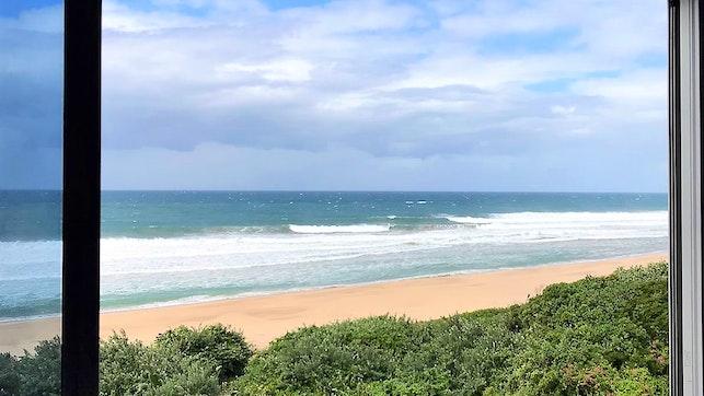 at Driftsands Sea View | TravelGround