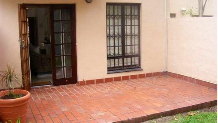 Umhlanga Accommodation at 22 Park Lane | TravelGround