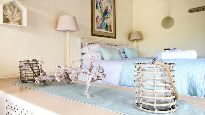 Southbroom Accommodation at San Lameer Villa 2516 | TravelGround