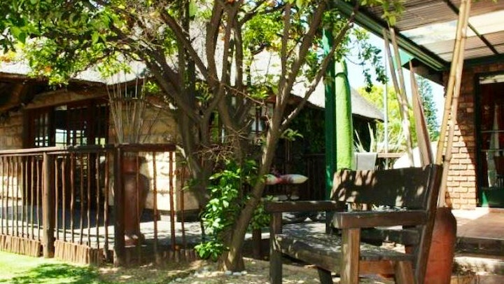 Witbank Accommodation at Forget Me Not Guest House | TravelGround